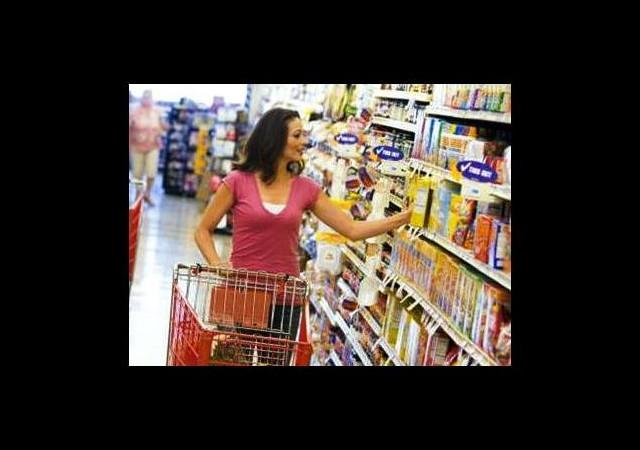 Binlerce tüketiciye yanlış etiket müjdesi