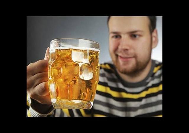Alkol yasakları genişliyor!
