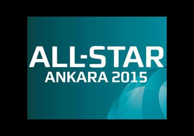 TBL 2015 All-Star oylaması başladı!