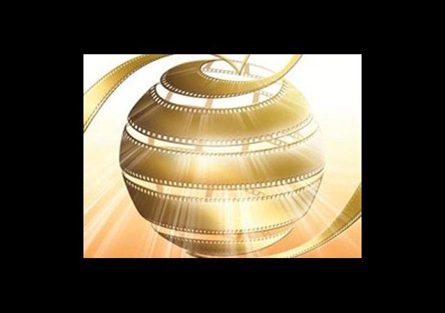Altın Portakal'da Diğer Jüriler Açıklandı!