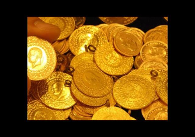 Tüketicilere 'Gram Altın' Önerisi