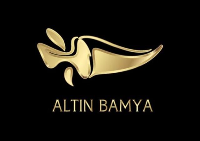 6. Altın Bamya adayları belli oldu!