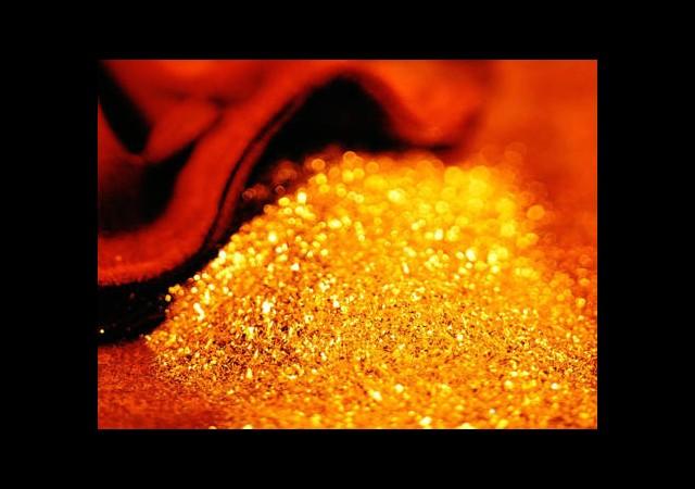 Altın İçin Korkutan Tahmin!