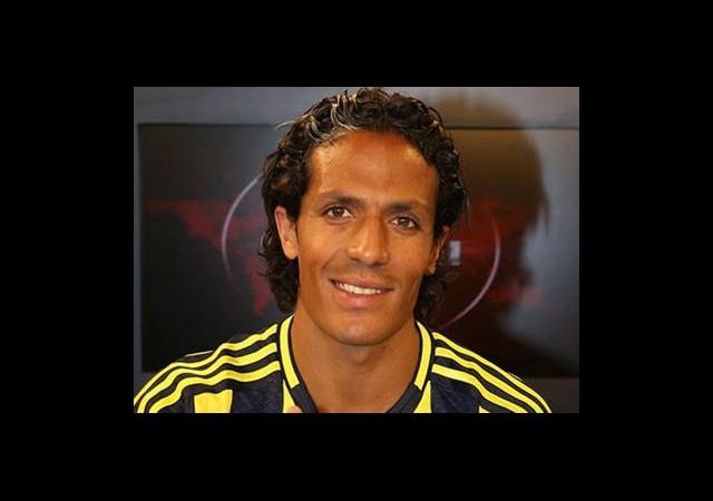 Bruno Alves'den İddialı Açıklamalar