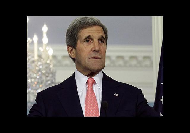 ABD ile Afganistan Anlşamadı