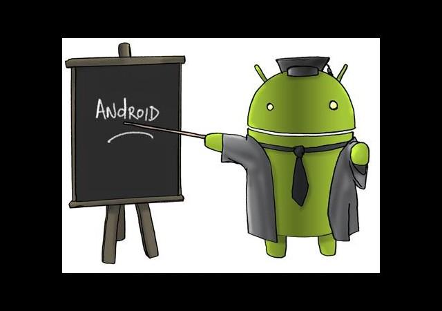 Android cihazlarda DNS ayarları nasıl yapılır ?