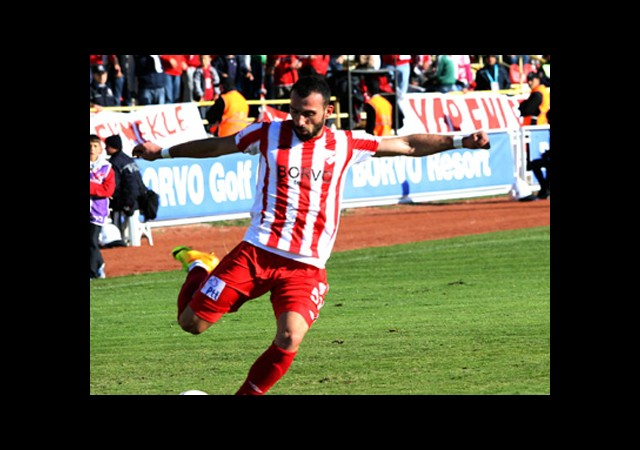 Son Gülen Ankaraspor