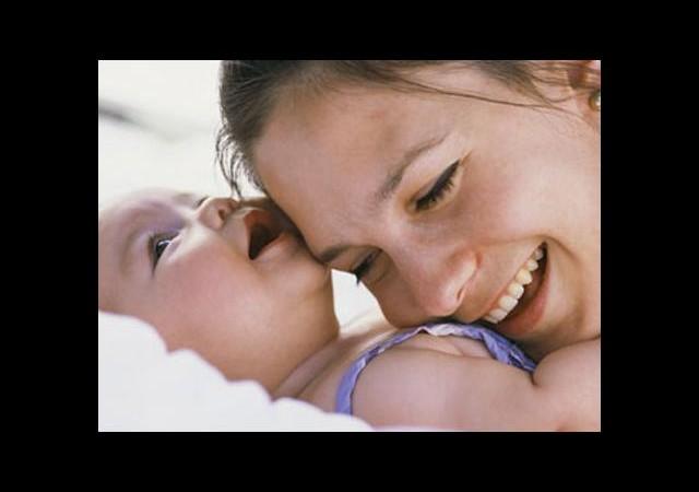 İbrahim Saraçoğlu'ndan anne sütünü artıran gıdalar