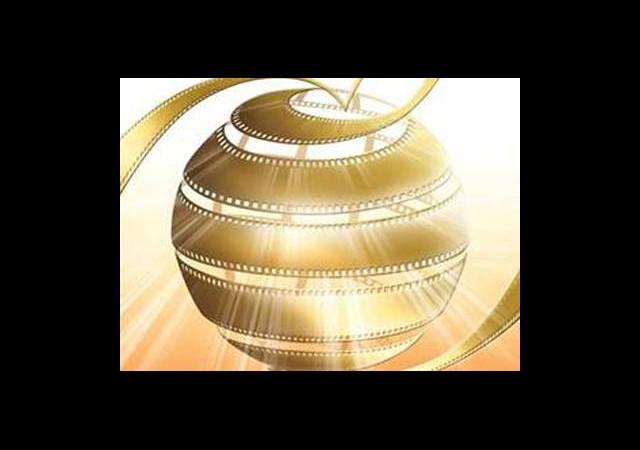 49. Altın Portakal Afişi Belli Oldu