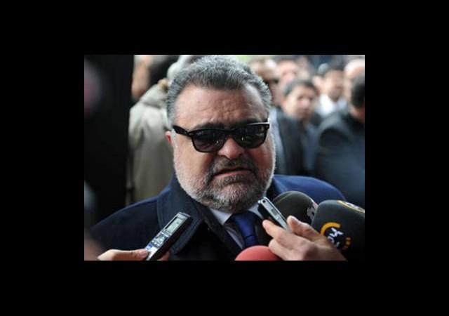 Ahmet Özal'ın Sağlık Durumu İyi