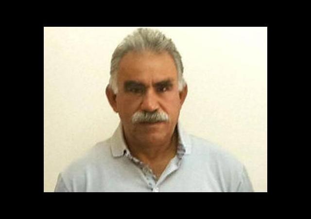 Anayasa Mahkemesi'nden Öcalan ve başörtüsü kararı