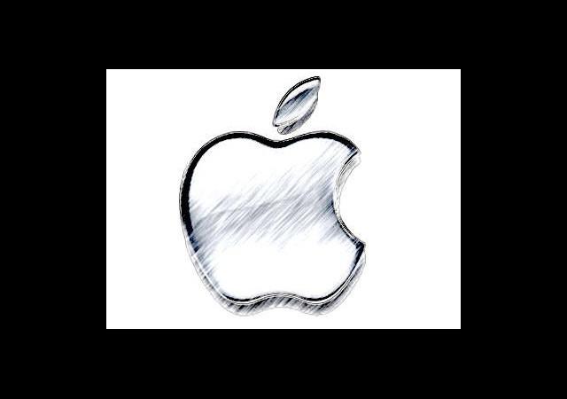 Apple'dan Bir 'Oyuncak' Daha!