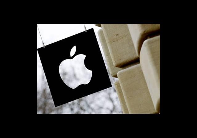 Apple ABD İstihbaratının Aradığı Bilgileri Açıkladı