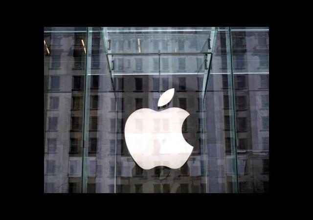 """Apple, Mac'lerdeki """"güvenlik açığını"""" kapattı"""