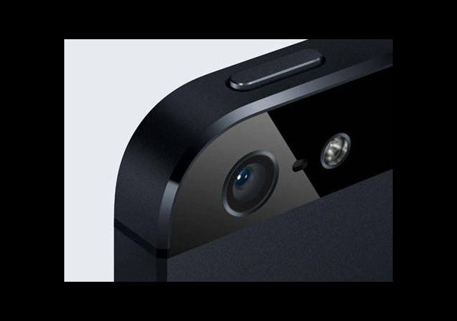 Apple kamera özelliklerini değiştiriyor