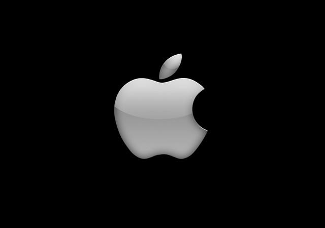 Apple'ın Mac Satışları Düşüyor