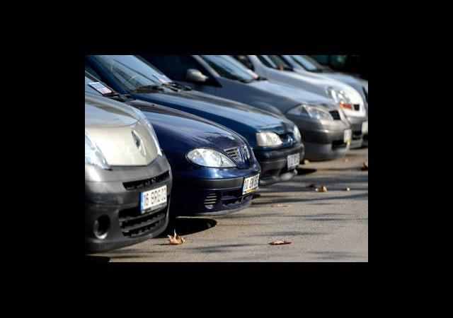 2013'te Araç Sahipleri Ne Kadar Vergi Ödeyecek?