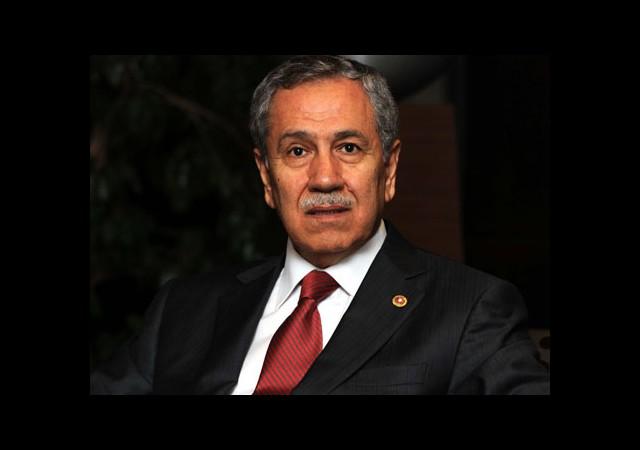 O Kanallara 'Gezi' Cezası Mı Verildi?