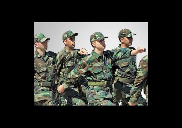 Askerlik İşlemlerinde Önemli Değişiklik