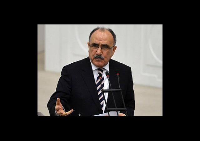 Atalay: 'Komisyonİle Karşılıklı Bilgilendirme Olacak'