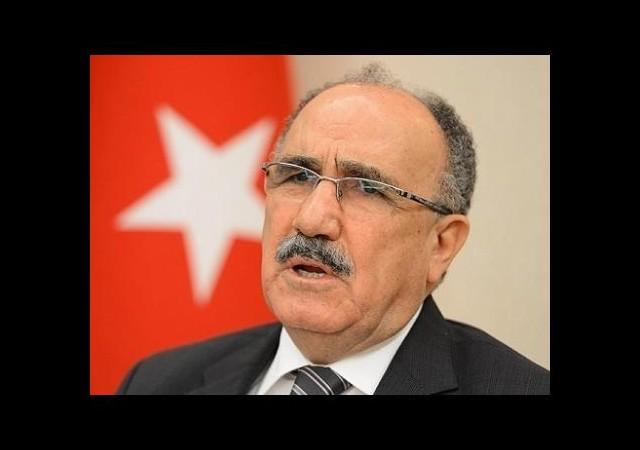 Atalay: 'Yanlış Yapanlar Varsa Cezasını Çeksin'