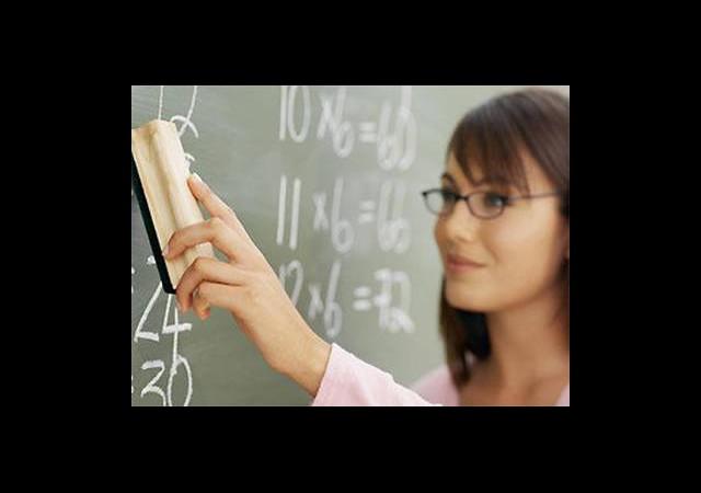 Öğretmen Atamaları Ağustos'ta Yapılacak