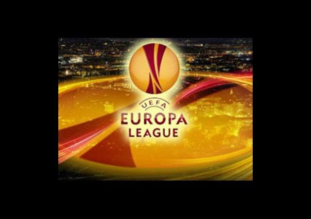 UEFA Finali'nde Türk Hakem