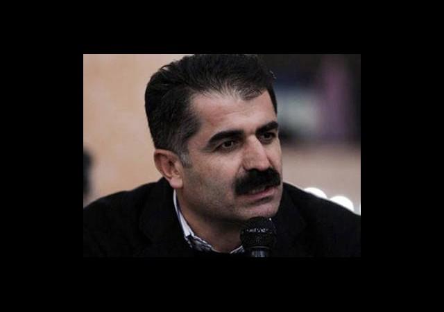CHP'li Aygün'den Bomba İddia!