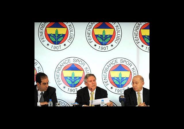 Galatasaray'a O Kupayı Aldırmazdım