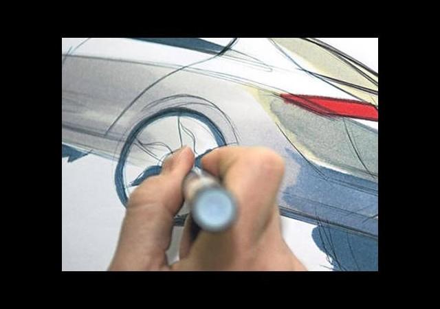 Bakan Işık'tan yerli elektrikli otomobil açıklaması