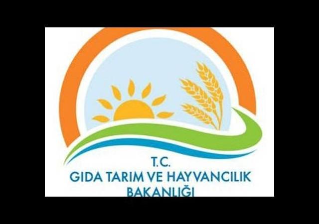 Gıda, Tarım ve Hayvancılık Bakanlığı yasaklanan markaları açıkladı!