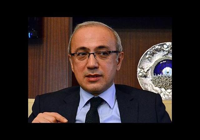 İstanbul'a müjdeli haber! Bakan açıkladı...