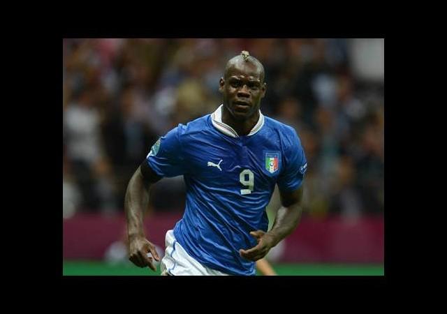 Balotelli'nin faturasını o isim karşılayacak!