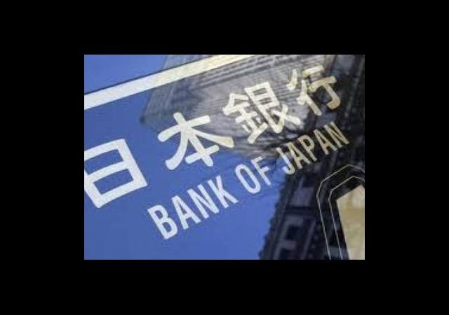 Merkez Bankaları İçin Büyük Gün