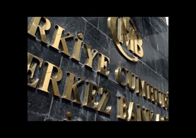 Türkiye'nin Kasasında Ne Kadar Para Var?