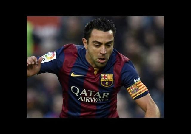 Barcelona'nın yıldızı o karara isyan etti