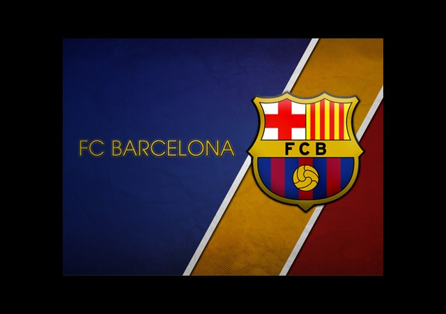 Barça'nın Hedefindeki 3 İsim