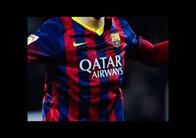 Barça'lı yıldızın kalbinde sorun var!