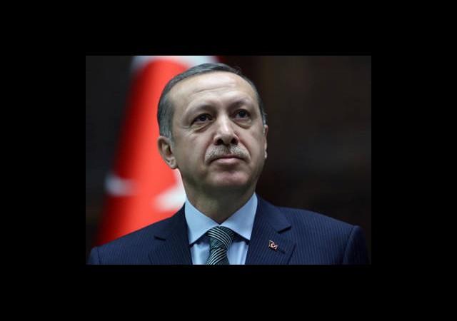 Başbakan'dan Sağduyu ve Saygı Çağrısı