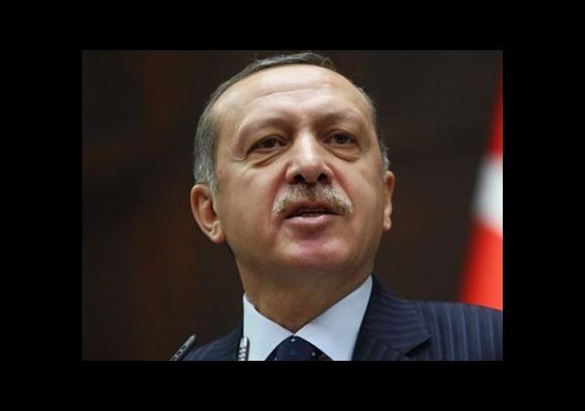 'Türküm Dediler, Yolsuzluğa Mahkum Ettiler'