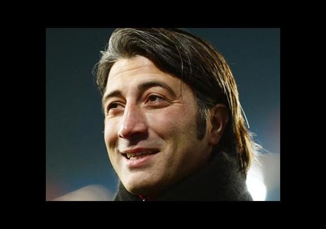 Basel yarı finale çıkarsa...