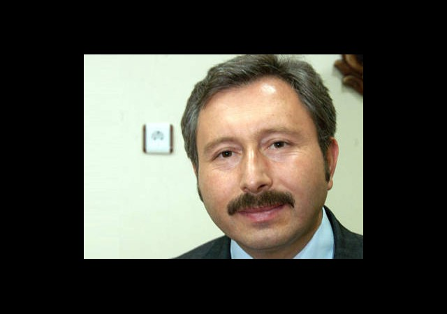 Başkanlık Sistemi Türkiye'nin Sorunlarını Çözer mi?