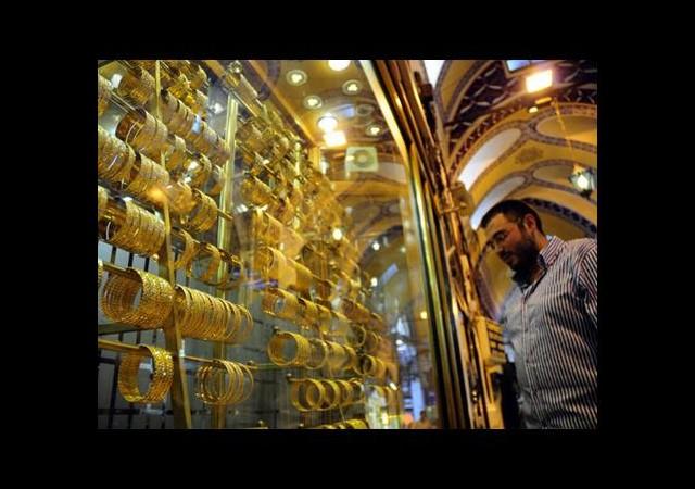 Çeyrek altın kaç lira?