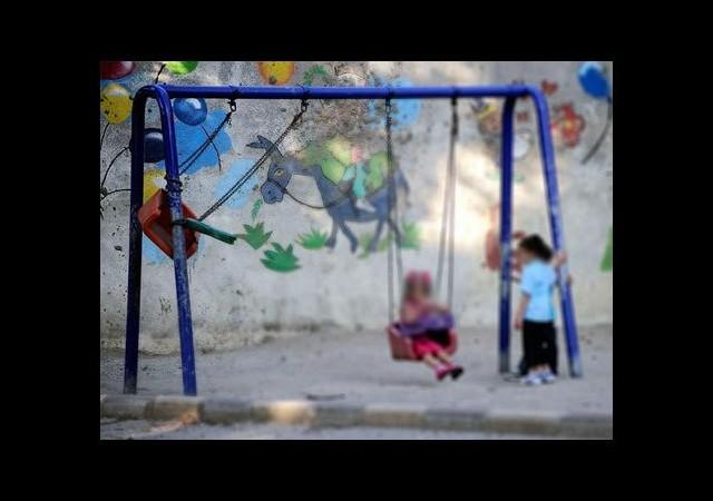 Küçük Yaştaki Çocuğa İstismara 18 Yıl 5 Ay Hapis Cezası