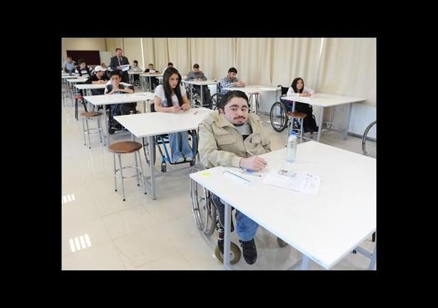 MEB 200 engelli öğretmen alacak