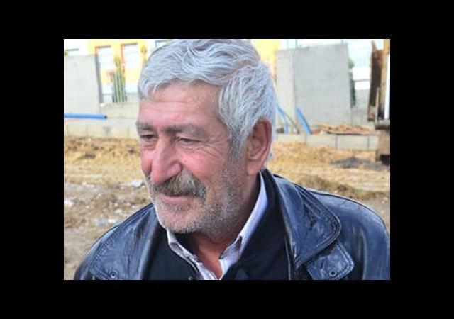 Kılıçdaroğlu'nun kardeşine büyük şok!