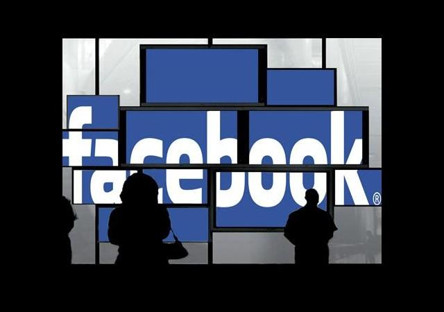 Facebook Kullanıcılarına Kötü Haber