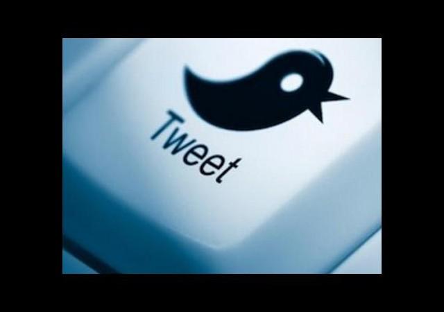 İnternet Olmadan da Twit Atılabilecek!
