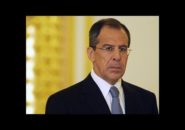 Rusya, neden işgal ettiğini açıkladı