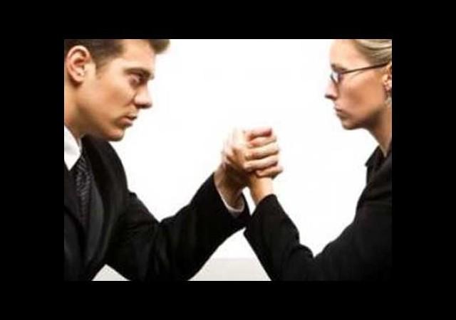 Beynin İşleyişinde Kadın ve Erkek Farkı